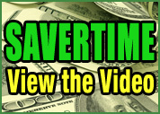 Savertime Video