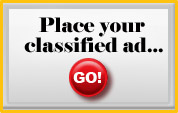 NYPennySaver com Online Classified Ads | Westchester Putnam